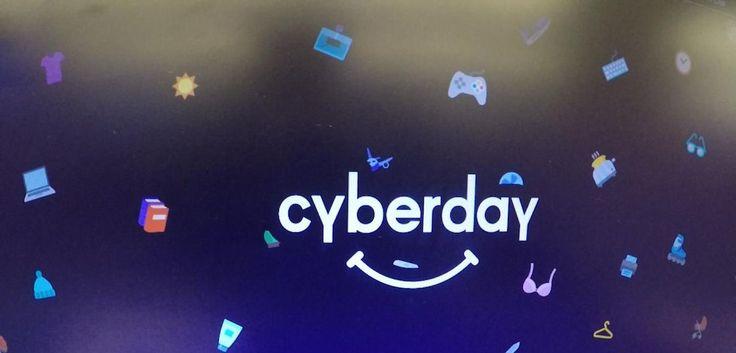 Para este Cyber Day, los desafíos están puestos en una mayor tasa de compra y mejor experiencia usuaria desde dispositivos móviles.