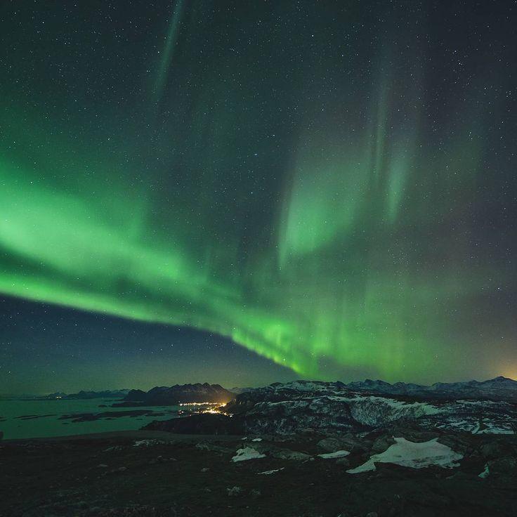 Den Norske Turistforening (@turistforeningen) • Instagram-bilder og -videoer