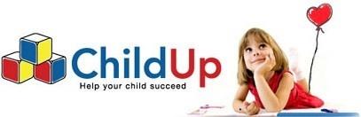 Maths: What Preschool Kids Should Be Learning: Parenting Classes, Children S Positive, Childup Com, Kids Smart, Learning Games, Online Parenting, Early Learning, Parenting Articles, Childhood Education