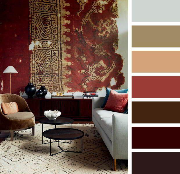 interior design color combination color schemes combinations