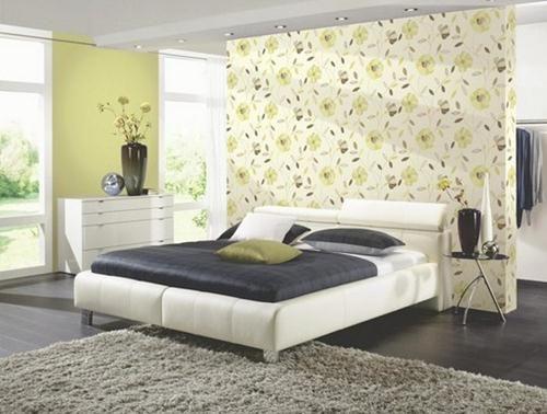 relaxing master bedroom design ideas