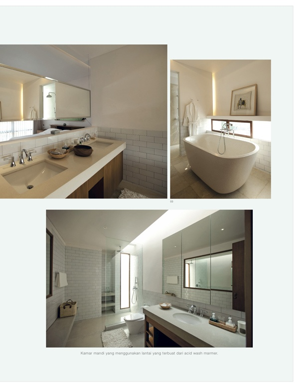 Me want that bathroom !!!