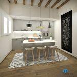 Grupo Inventia Interiorismo en Barcelona. Solicite su presupuesto sin compromiso y reciba el diseño 3D de su reforma integral. Especialistas en interiorismo