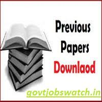 WB CSC Previous Papers – West Bengal Old Question Papers with Answers Pdf download@ webcsc.org, West Bengal CSC Manager Last Year Solved Question Paper pdf