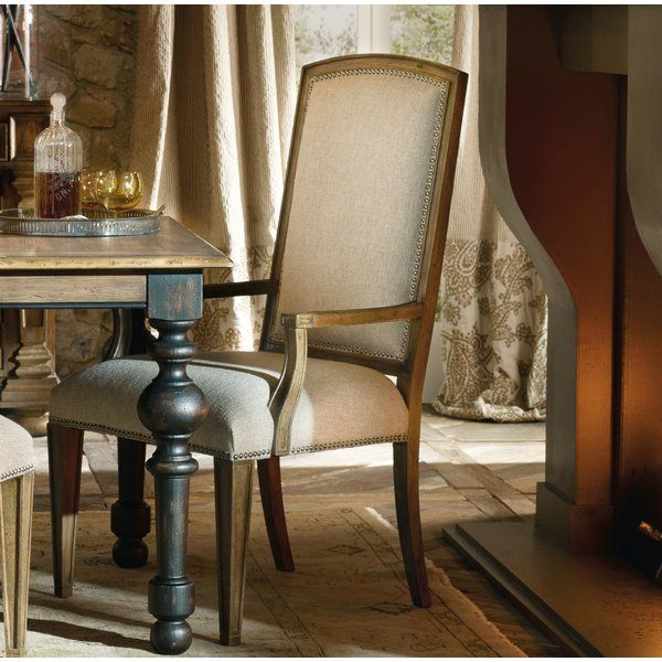 Perfect Pulled Up To Your Kitchen Or Dining Room Table This