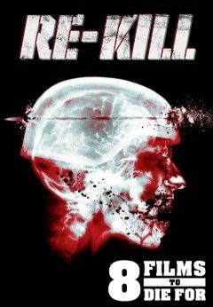Phim Chiến Trận Chống Zombie