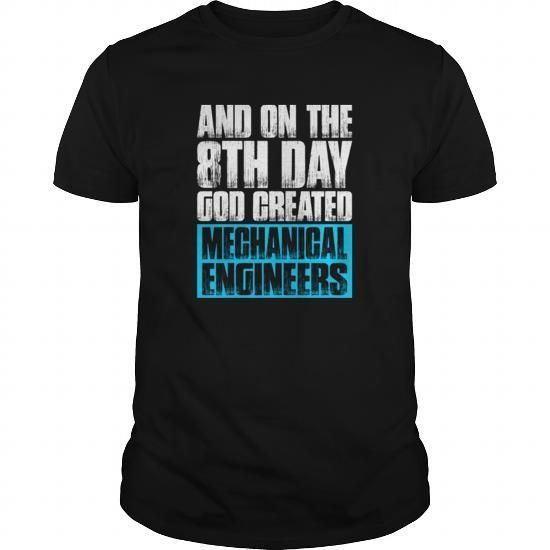 The 25+ best Jobs in mechanical engineering ideas on Pinterest - mechanical engineer job description