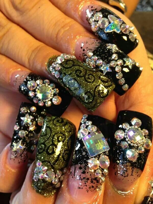 Sinaloa Nails Designs Images Easy Nail Designs For Beginners Step