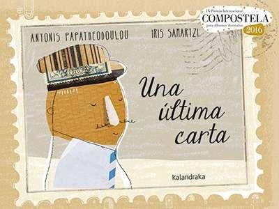 http://canallector.com/23662/Una_última_carta