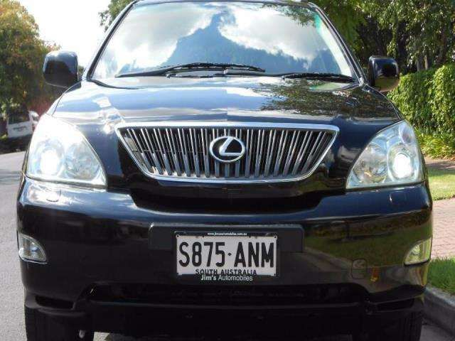 2006 Lexus RX350 Sports Luxury Auto 4x4 FOR SALE from Rock Valley New South Wales  @ Adpost.com Classifieds > Australia > #23747 2006 Lexus RX350 Sports Luxury Auto 4x4 FOR SALE from Rock Valley New South Wales ,free,australian,classified ad,classified ads,secondhand,second hand