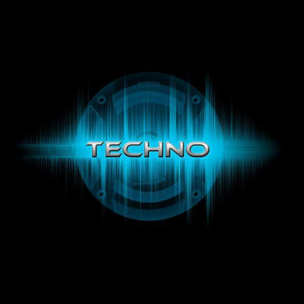 "Check out ""Bronz Bolvan @ Na ezzz azzz! Classic Techno again"" by Bronz Bolvan on Mixcloud"