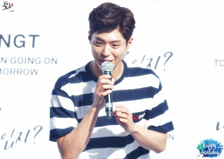 HAPPYBOGUMDAY 170616 박보검 170603 [ 출처 : HolyLight http://weibo.com/5826199431/F7ZhQiOoe?from=page_1005055826199431_profile&wvr=6&mod=weibotime&type=comment#_rnd1497703875406 ]