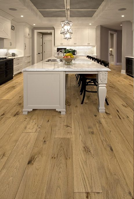8 vila colour castillo plank collection hickory
