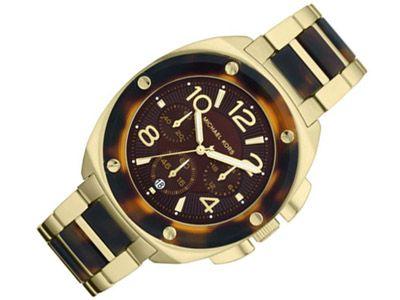 Ceas Michael Kors MK5593 - http://blog.timelux.ro/ceas-michael-kors-mk5593/