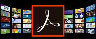 Download do Adobe Acrobat Reader DC | Visualizador gratuito de PDF para Windows, Mac OS e Android