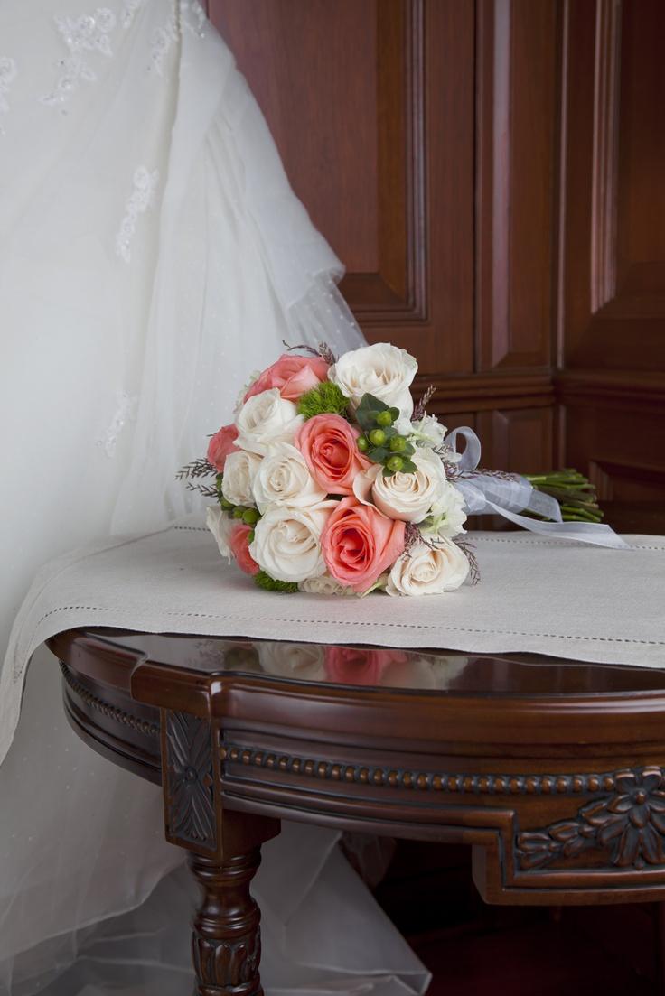 #adrianaamador #quatroa #weddingplanner #thewedding