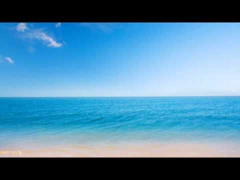 Serenity: Calm Music, Relaxing Sounds for Meditation and Deep Sleep, New...