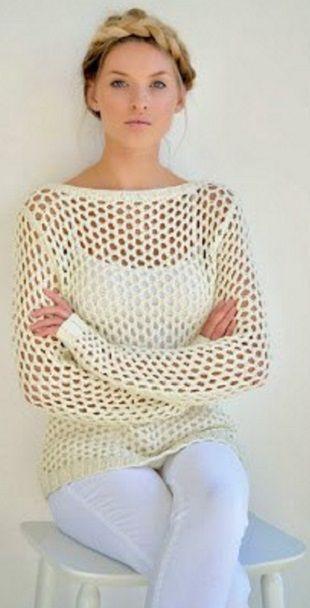 Берет Берет связан спицами из пряжи ярко желтого цвета. За основу вязания этого берета взята схема вязания круглой салфетки.