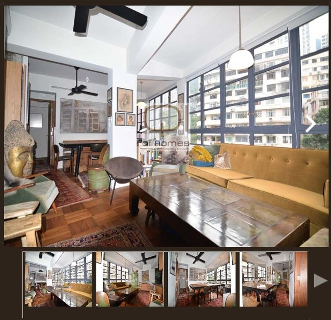 Media Homes For Rent: 234 Best Images About Hong Kong Unique Homes On Pinterest