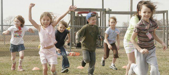 kids socializing playground - Google Search