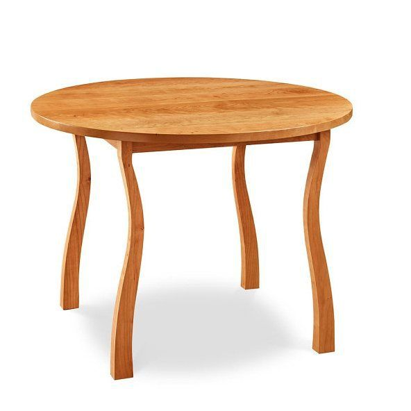 High Quality Peter Thompson Table, Chilton Furniture, Freeport, ME, 888 510 6300