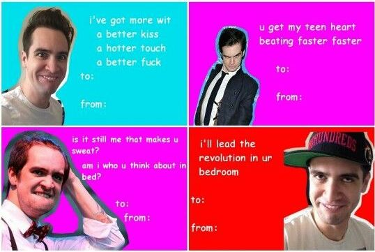 valentine's day meme cats - Pin by Roske 7 on Pick Up Lines