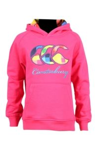 Buy Australia's Best Sports Lifestyle Clothing and Accessories - Canterbury NZ - Shop - Kids