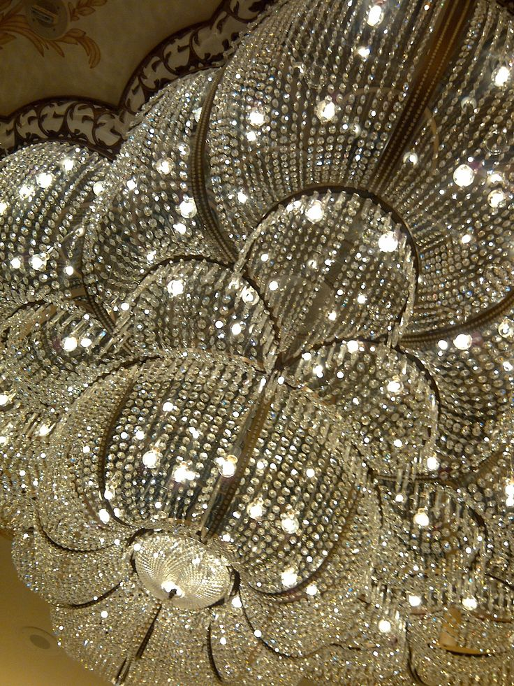 Best 337 let there be light ideas on pinterest light fixtures let there be light aloadofball Choice Image