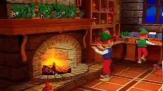 musica navideña en español - YouTube