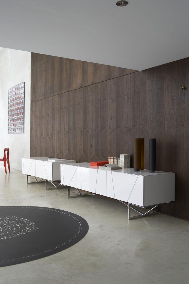 les 25 meilleures id es de la cat gorie portes d 39 armoires. Black Bedroom Furniture Sets. Home Design Ideas