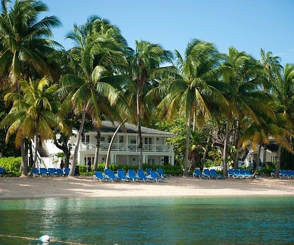 Half Moon Jamaica Resort & Spa | Photo & Video Gallery | Montego Bay