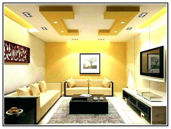 37 Unusual Ceiling Designs Ideas For Living Rooms Ceiling Design Pop Design For Hall False Ceiling Design