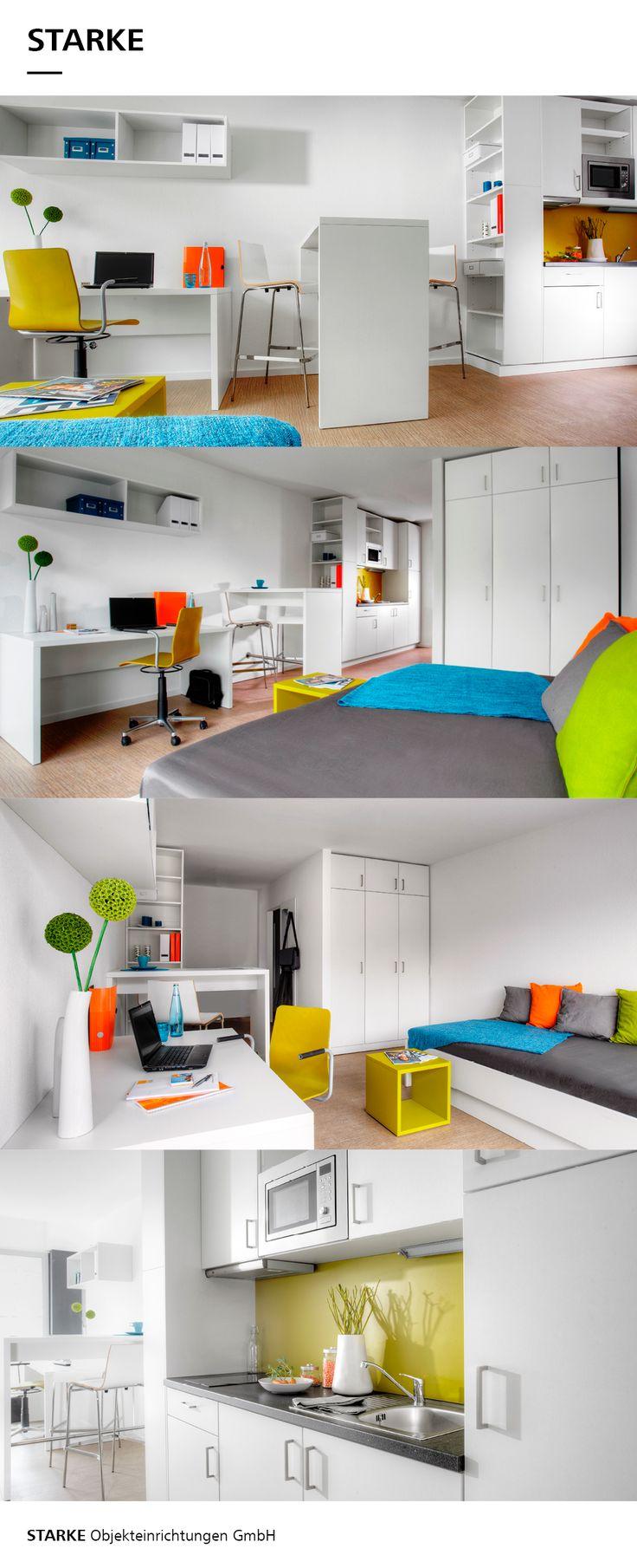 best 25 micro apartment ideas on pinterest. Black Bedroom Furniture Sets. Home Design Ideas