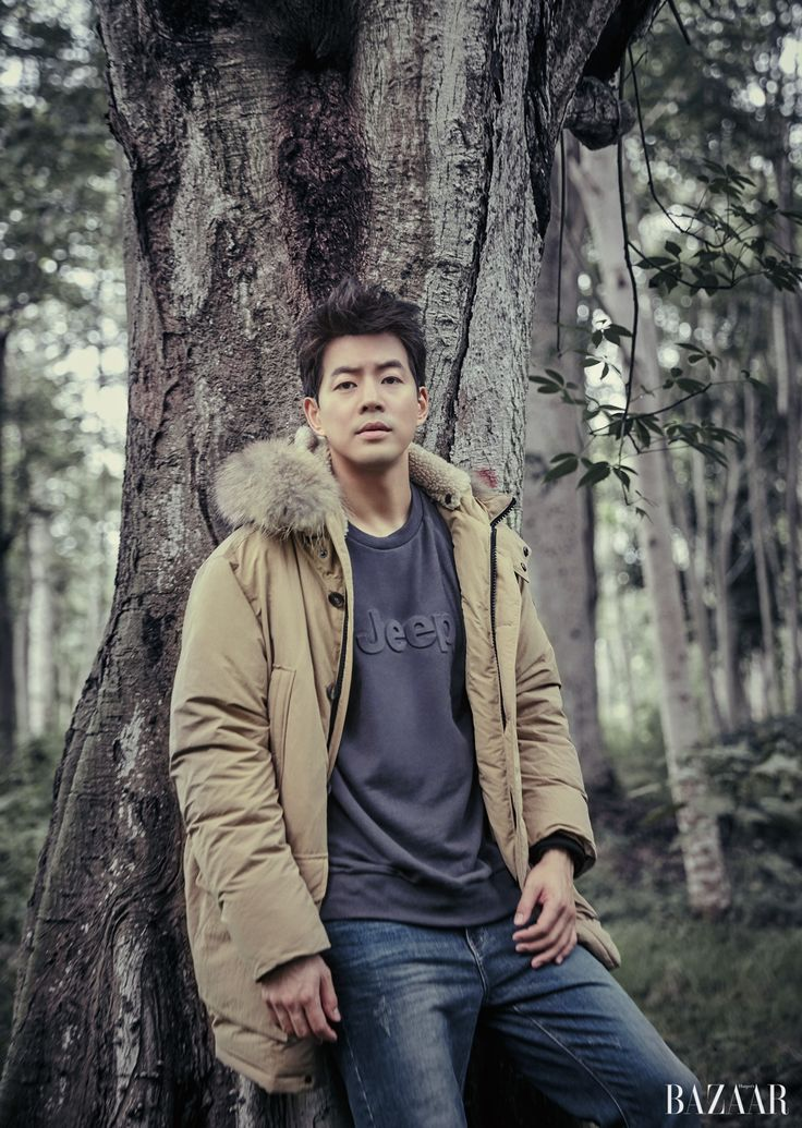 25+ best ideas about Lee sang yoon on Pinterest