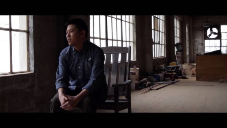 MC Jin - Over The Edge ft. Dawen (@iammcjin @dawenmusic @rapzilla)