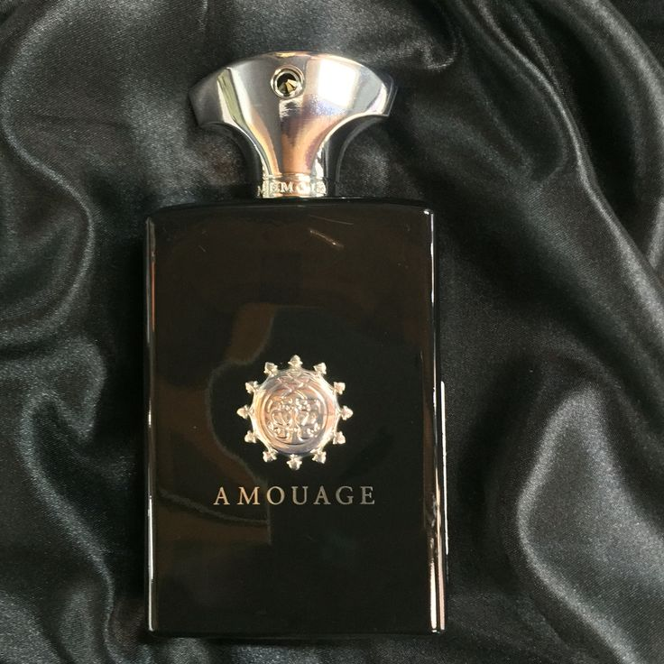 245€ Memoir Hombre , 100ml - Amouage