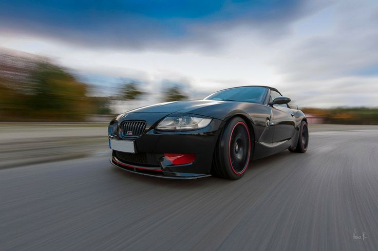 17 Best Images About C 228 R Bmw Z4 E85 On Pinterest
