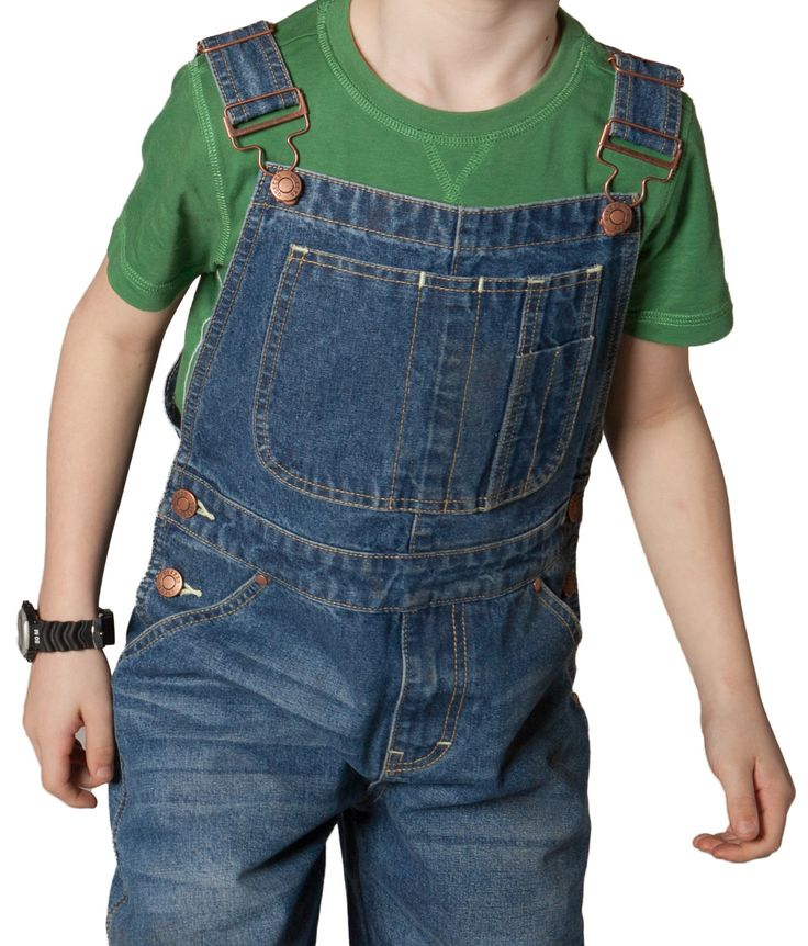 Overall Warehouse has a wide selection of boys bib overalls. Shop Overall Warehouse for top name brands in denim, stripes, insulated, and duck cloth boys workwear overalls. Free Shipping over $