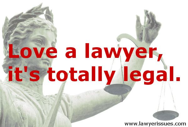 #lawyer #attorney #love #legal