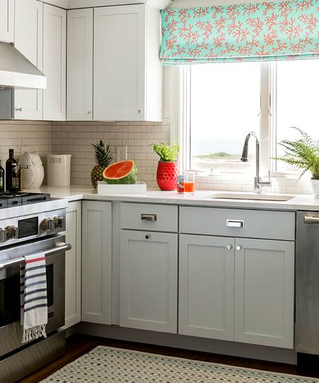 Kitchen Blinds And Shades: Best 20+ Roman Shades Kitchen Ideas On Pinterest—no Signup Required