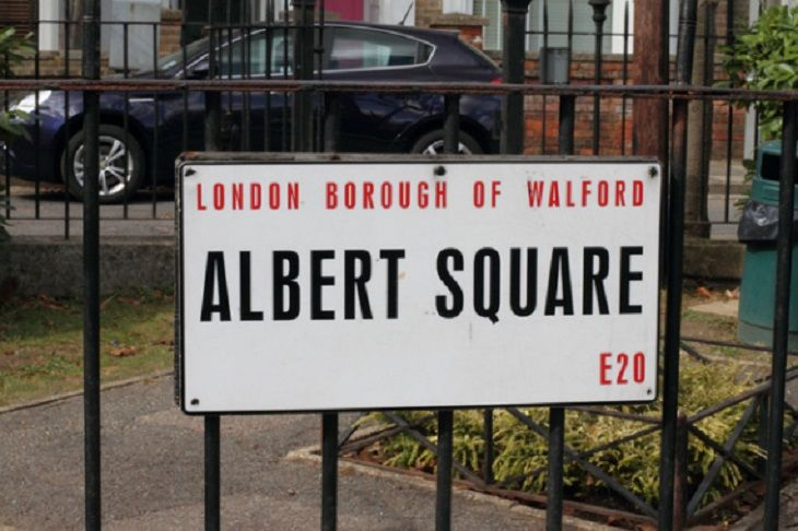 How much more tragedy can the less than sleepy town of Walford really take?  2016 went out with a bang on the BBC1 soap opera 'EastEnders,' and 2017 has packed a ton of drama in to just a few short weeks. According to all new 'EastEnders' spoilers, there is plenty more tragedy to come this month.