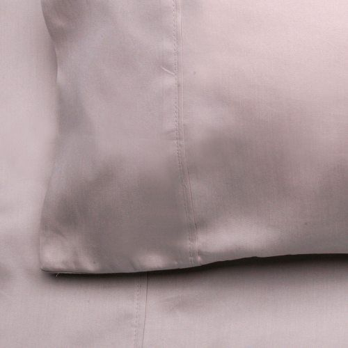 500 Thread Count Sheets Sets by World's Softest Cotton Sheets
