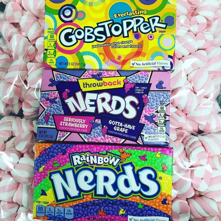 NEW RANGE OF LOLLIES AVAILABLE INSTORE NOW!  Be sure to check out our entire new range of other sweet goodies in store. Here are a couple of our staff favourites  #throwback #nerds #gobstopper #lollies #rydalmere #lidcombe #sweets #delicious #treats #party #celebrating #birthdayparty #desserttable #childhood #memories #celebratingevents #like #candy