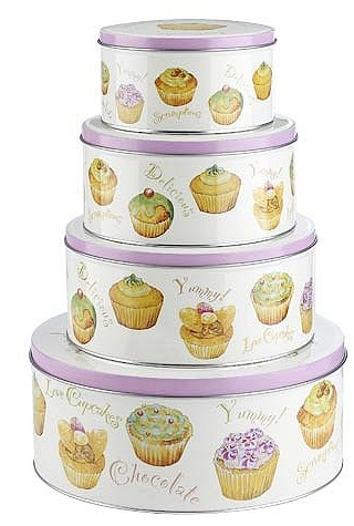 Kitchen Accessories Cupcake Design 28 best cupcake display & decor images on pinterest | cupcake