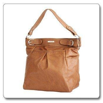 Vanchi London Hipster - Leather babynappybags.com.au - Designer Nappy Bags & Baby Bags Australia Wide Shipping