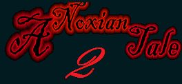A Noxian Tale II : A different Tale Chapter 12 https://boards.na.leagueoflegends.com/en/c/skin-champion-concepts/9AKhiRVo-a-noxian-tale-ii-a-different-tale-chapter-12 #games #LeagueOfLegends #esports #lol #riot #Worlds #gaming