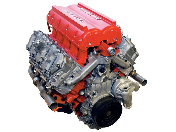 E E B Cb C D Fb Dd E D on 2 Stroke Detroit Diesel V8 Engine