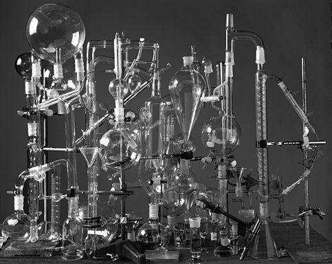 Scientific Glass, Inc Essay Sample
