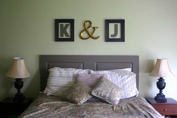 Bedroom Wall Art to-decorate