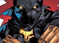 Pantera Negra John Boyega, que atualmente integra o elenco de Star Wars VII, é o novo nome cotado para viver o Pantera Negra em um potencial filme da Marvel. Em sua conta no Twitter, o ator deu corpo aos rumores dizendo que estava atualmente agendando um voo para Wakanda.
